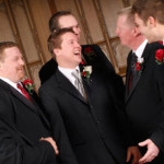 Guide to a best man speech