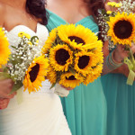 bride-and-bridesmaid-510