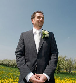 exemplar marriage and groom We have many examples of groom's wedding speeches here on hitched once  you have given your speech you can send it to us and we can add it to our site.