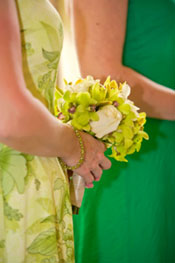 bridesmaid-1.jpg