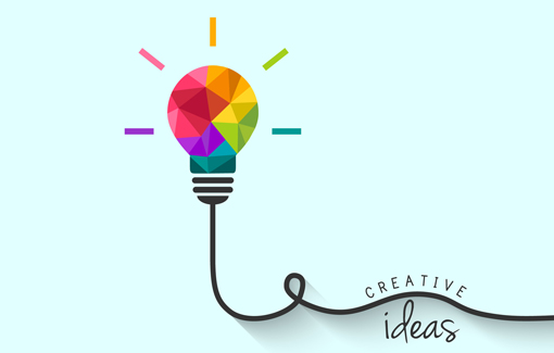 Creative Presentation Ideas
