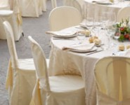 Wedding speech structure and etiquette