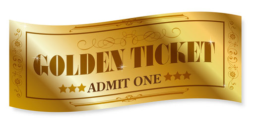 golden-ticket-510