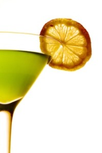 green-cocktail-200x300