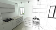 kitchen-revamp-185