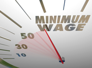 minimum-wage-185