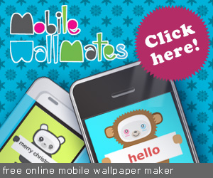 Introducing our new Mobile Wallpaper Maker online tool, called Mobile ...