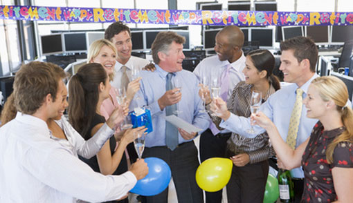 colleague leaving speech funny examples of farewell speech for ...