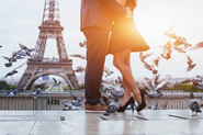 romantic-paris-185