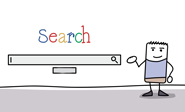 search-engine-185