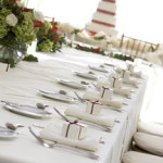 wedding-speech-tips-234