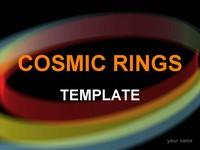 Cosmic rings