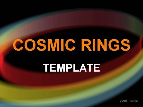 Camo wedding ring sets  Etsy
