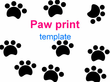 Presentation Magazine Animal Powerpoint Templates