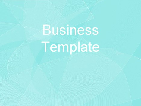 swirl templates