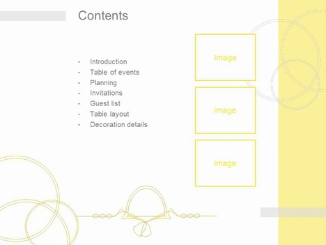 Wedding planning template wedding planning template inside page toneelgroepblik