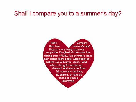 Small Things Great Love Wordart Freebie together with Reading Ideas For Your Wedding Ceremony moreover Jenny Packham Wedding Dress Collection 2016 also Wedding Quotes And Sayings further 25 Deep Quotes About Life. on romantic shakespeare wedding inspiration