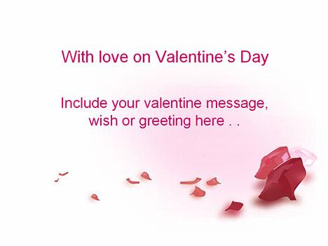valentines powerpoint templates