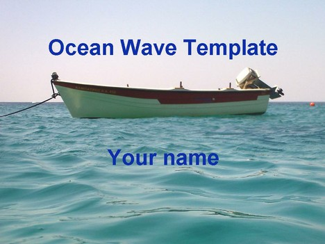 ocean-wave-template-powerpoint_1.jpg