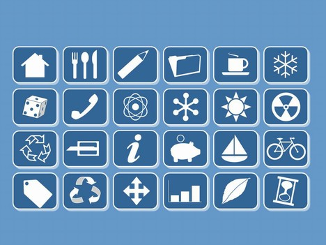 Small clip art icons small clip art icons inside page toneelgroepblik Image collections