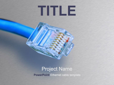 how to wire ethernet cables download as powerpoint by fjzhangweiqun rh eragsm co