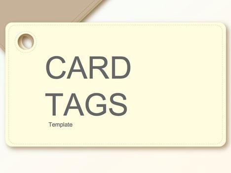 download free microsoft office name tag template hophelper. Black Bedroom Furniture Sets. Home Design Ideas