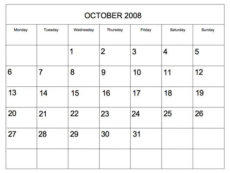 calendar template editable thevillas co
