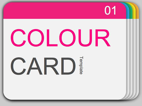 Coolmathgamesus  Pretty  Free Powerpoint Templates  High Quality With Licious Coloured Card With Appealing Powerpoint It Templates Also Create A Timeline On Powerpoint In Addition From Powerpoint To Video And Powerpoint Effects Free As Well As Xilisoft Pdf To Powerpoint Converter Additionally Workplace Ethics Powerpoint From Presentationmagazinecom With Coolmathgamesus  Licious  Free Powerpoint Templates  High Quality With Appealing Coloured Card And Pretty Powerpoint It Templates Also Create A Timeline On Powerpoint In Addition From Powerpoint To Video From Presentationmagazinecom
