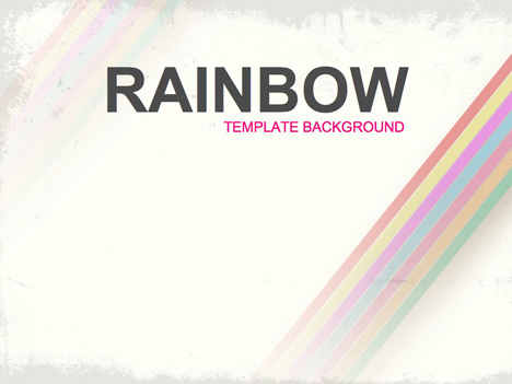 Usdgus  Nice  Free Powerpoint Templates  High Quality With Remarkable Rainbow Powerpoint Template With Easy On The Eye Upload A Powerpoint Also Visio In Powerpoint In Addition Active Reading Strategies Powerpoint And Powerpointnet As Well As Interactive Map For Powerpoint Additionally Best Background Music For Powerpoint Presentation From Presentationmagazinecom With Usdgus  Remarkable  Free Powerpoint Templates  High Quality With Easy On The Eye Rainbow Powerpoint Template And Nice Upload A Powerpoint Also Visio In Powerpoint In Addition Active Reading Strategies Powerpoint From Presentationmagazinecom