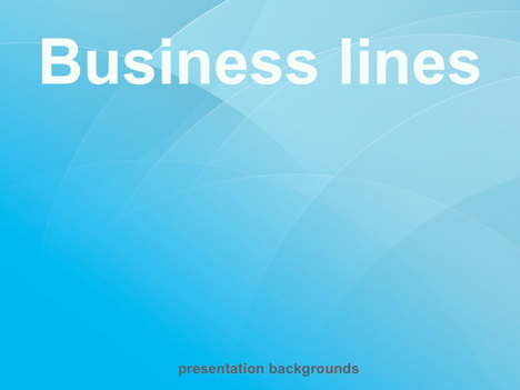 Business background template toneelgroepblik Images