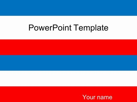 Red white and blue template thecheapjerseys Choice Image