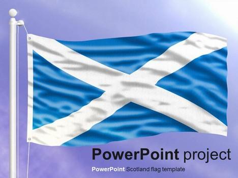 Scottish flag toneelgroepblik Image collections