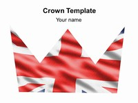 Crown Template thumbnail
