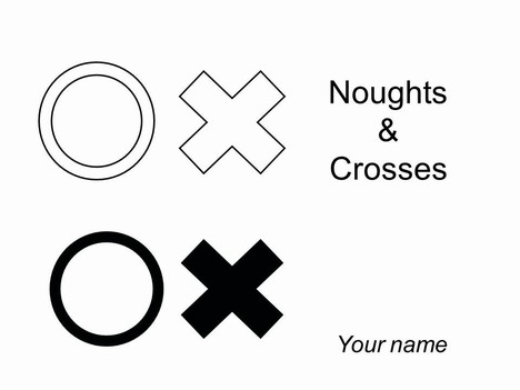 sky blue with Noughts And Crosses Template 13027 on Unrestricted besides John 15 13 besides Flag Vector White Blow Neutral 1486374 likewise Allegory Of Paradise Bird 1838404 also Free Clipart Letter K 18908.