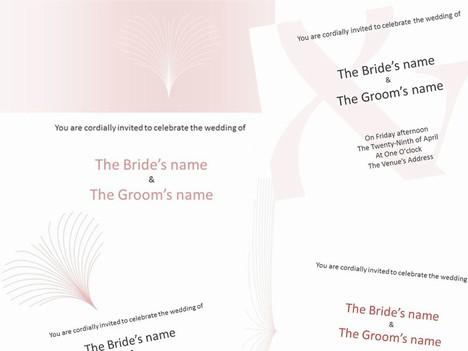 Wedding magazine template toneelgroepblik Choice Image