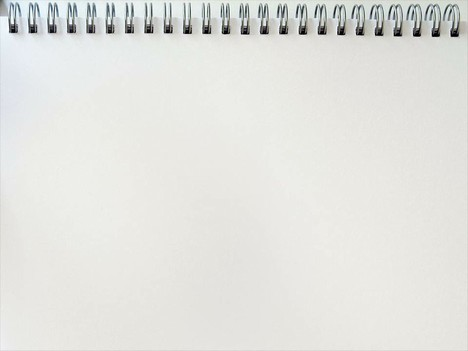 White sketchpad template for Sketchpad com