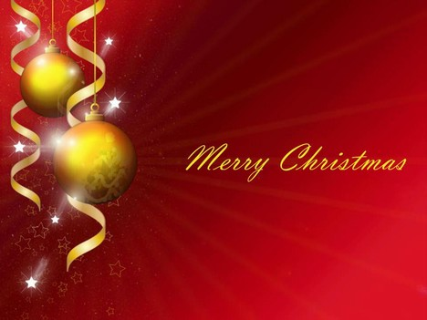 christmas card templates free download
