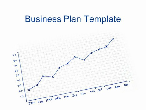 Easy Marketing Plan Template: Less Than 15 Slides and You're Done