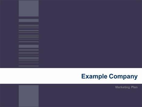 Vertical bar stripe template toneelgroepblik Images
