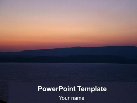 Weather Backgrounds For Powerpoint