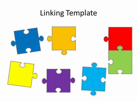 Linking Template