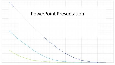 https://www.presentationmagazine.com/powerpoint-templates/0/2/02071/exponential-decay-powerpoint-template-_1.jpg