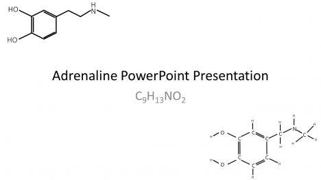 https://www.presentationmagazine.com/powerpoint-templates/0/2/02084/adrenaline-molecule-powerpoint-template_1.jpg