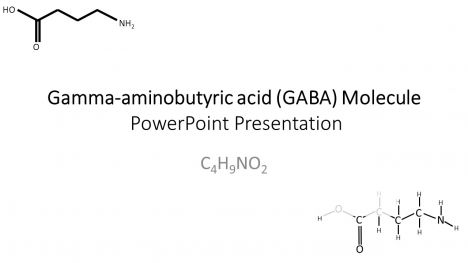 https://www.presentationmagazine.com/powerpoint-templates/0/2/02085/gaba-molecule-powerpoint-template_1.jpg
