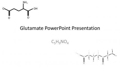 https://www.presentationmagazine.com/powerpoint-templates/0/2/02086/glutamate-molecule-powerpoint-template_1.jpg