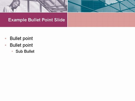 backgrounds for powerpoint slides. Limit the Number of Slides: Do