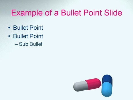 powerpoint templates blue. PowerPoint template