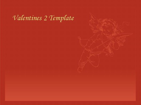 Free PowerPoint templates by Tag  Presentation Magazine
