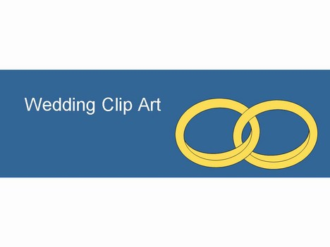 FREE CLIP ART WEDDING BELLS