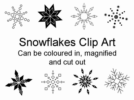 460774605596889673 also Printables furthermore Border Flourish Clip Art further Fancy Borders For Word also Snowflake Template For Cake. on blue christmas decorations